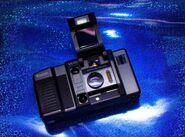 Kodak VR35 K14