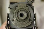 Cameras 028