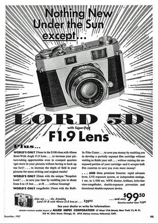 Lord 5D Ad.jpg