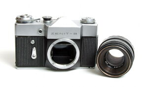Zenit-B 08.jpg