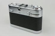 Photavit 36 Ennit f2,8-50mm 03