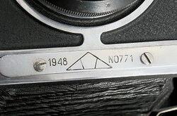 4360.jpg
