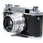 FED-2 04.JPG