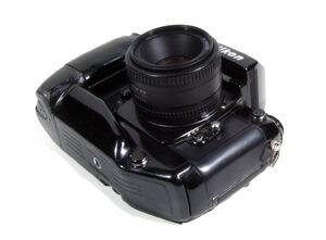 Nikon F4 09.jpg