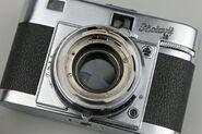 Photavit 36 Ennit f2,8-50mm 06