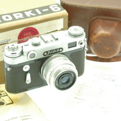 Zorki-6