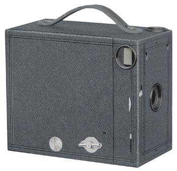 Kodak Cartridge Premo No. 2C