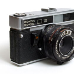 Sokol-2