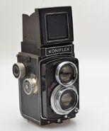 Koniflex II
