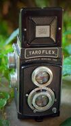 Taroflex1