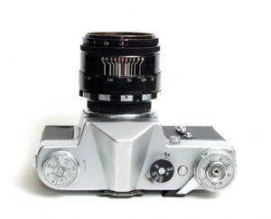 Zenit-B 05.jpg