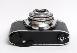 Kodak Retinette IA (2) 05.jpg