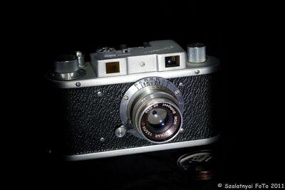 20111005-IMGP9161.jpg