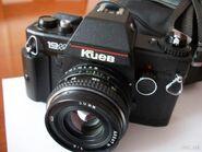 Big fotoapparat-kiev-19m-obektiv-arsat-h-1-2-f-50mm 1115752