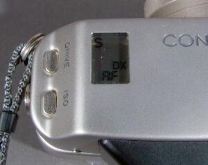 Contax G1 12.jpg