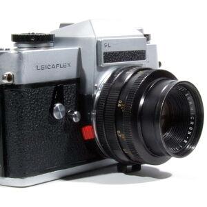 Leicaflex SL 11.JPG