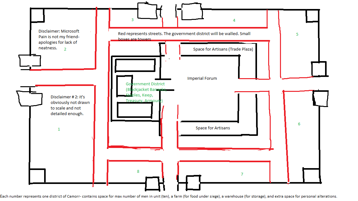 Camorr City Plan.png