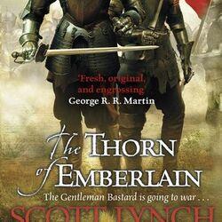The Thorn of Emberlain