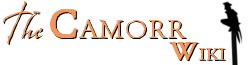 Camorrwiki.png