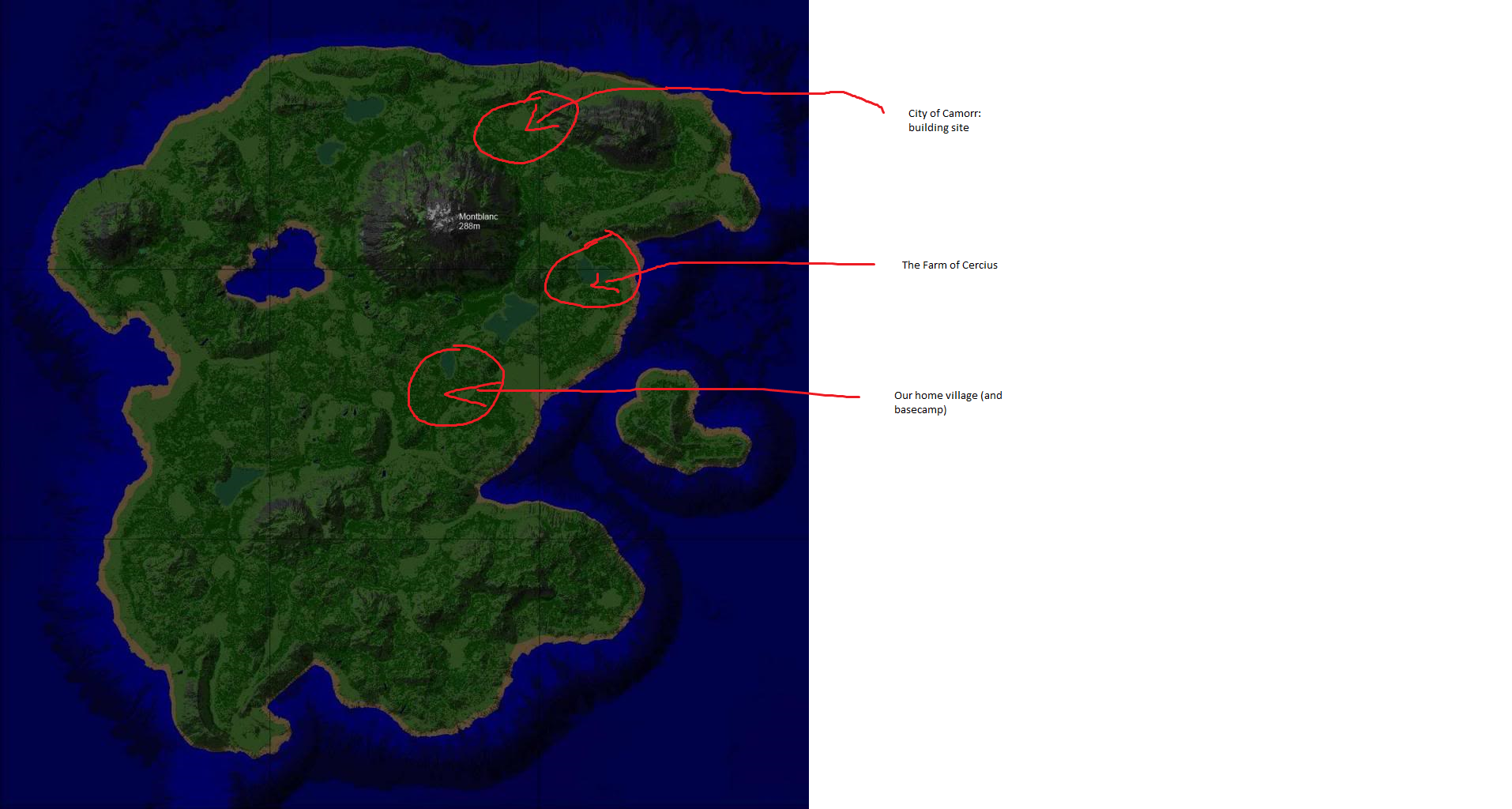 Map of the Duchy of Camorr server.png