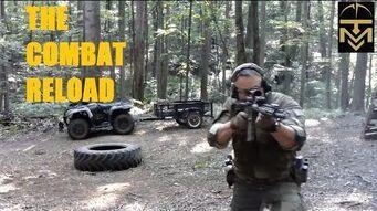Comb_Arid_Camo_-_Max_Velocity_Tactical_-_The_Combat_Reload