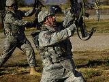Airman Battle Uniform
