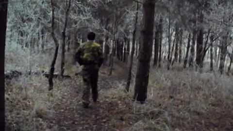 Yugoslavian_M68_Summer_Camouflage