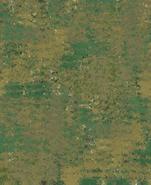 APEX-SB V3 Woodland