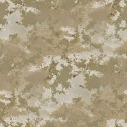 Peshmerga Pattern compressed file