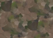 APW Alpha (Adivisor Pattern Woodland)