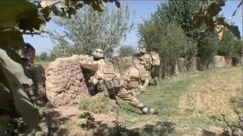 On_the_frontline_with_British_troops_in_Afghanistan
