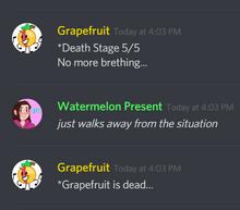 Grapefruit dead.PNG