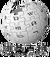 Wikipedia-logo-zh.png