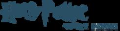 Logo Harry Potter Fannon Wiki.png