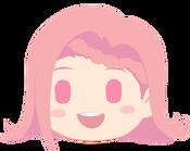 Yuri chibi