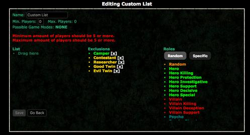 Editingcustomlists.png