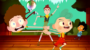 Camp Camp Song Song 059