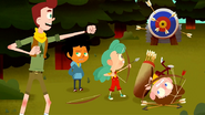 Camp Camp Song Song 033