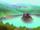 Lake Lilac