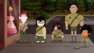 Camp-camp-season-4-episode-9-camp-loser-says-what