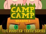 Camp Camp Season 1 Soundtrack