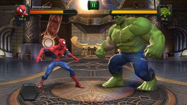 Marvel-torneio-dos-campeos1.jpg