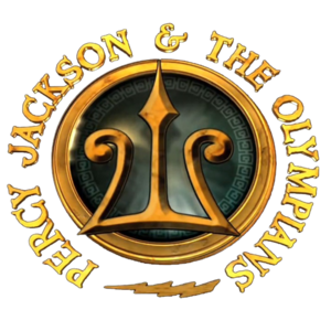 Percy Jackson And The Olympians logo.png