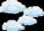 Cloudsies.png