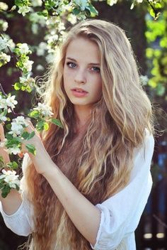 Bridget Connolly