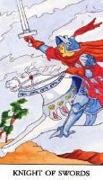 Knight of swords.jpg