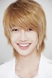 Kwan Yong
