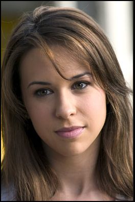Images/Lacey Chabert