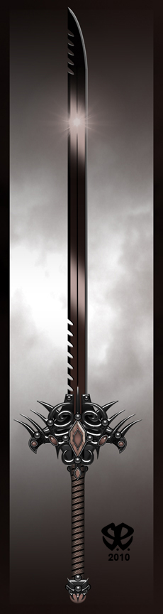 Black Sword.jpg