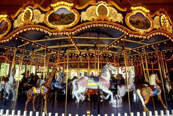 Carousel2.jpg